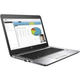 "HP Smart Buy mt42 Mobile Thin Client A8-8600B 4GB 32GB WLAN WES7e 14"" - X9U57UT#ABA"