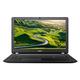 "Acer NX.GH4AA.001;ES1-732-P4G9 4GB 1TB DVDRW 17.3"" 11AC W10H 64-Bit Laptop"