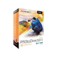 Cyberlink PhotoDirector v.8.0 Ultra - PTD-E800-RPU0-01