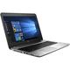 "HP ProBook 450 G4 Laptop PC - 15.6"" Display, Intel Core i3-6006U 2GHz Dual-Core Processor, 4GB DDR4 RAM, 500GB HDD, Intel HD Graphics 520, Windows 10 Home 64-bit - 1BS25UT#ABA"