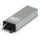 Ubiquiti Networks EP-54V-150W-DC Secondary DC/DC PSU Module EP-54V-150W