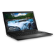 "Dell TFJ45 Latitude 7480 Laptop, 14"" FHD, Intel Core i7-7600U, 16GB DDR4, 256GB Solid State Drive, Windows 10 Pro"