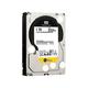 WD 1 TB WD RE SATA III 7200 RPM 64 MB Cache Bulk/OEM Enterprise Hard Drive WD1003FBYZ
