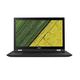 "Acer Aspire E 15 E5-523-2343 - 15.6"" - E2 9010 - 4 GB RAM - 1 TB HDD - NX.GMUAA.001"