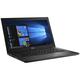 "Dell FXG52 Latitude 7280 Laptop, 12.5"" HD, Intel Core i5-7300U, 8GB DDR4, 128GB Solid State Drive, Windows 10 Pro"