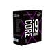 Intel Core i9-7900X 10-Core 3.3 GHz LGA 2066 140W BX80673I97900X Desktop Processor