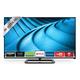 VIZIO P502ui-B1E 50-Inch 4K Ultra HD Smart LED HDTV 120Hz (REFURBISHED)