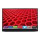 "VIZIO E280i-A1 28"" Class 720p LED Smart TV Full-Array LED (Refurbished)"