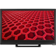 "VIZIO E231-B1 23"" Class 720p 60Hz LED HDTV (REFURBISHED)"
