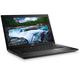 Dell Latitude 7480 14 HD i5-7300U VPRO 4GB 128GB SSD WIN10P - CT1FM