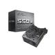 EVGA 550 N1, 550W Power Supply 100-N1-0550-L1