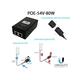 Ubiquiti Network POE-54V-80W Gigabit LAN Port - POE Adapter for EdgePoint