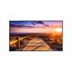 "NEC MultiSync E656 E Series - 65"" LED display"