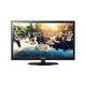 "Samsung 690 HG22NE690ZF 22"" 1080p LED-LCD TV - 16:9 - Black - ATSC - 1920 x 1080 - 6 W RMS - Direct LED - 2 x HDMI - USB - Ethernet"