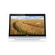 "Acer K222HQL - LED monitor - Full HD (1080p) - 21.5"" - UM.WX3AA.004"