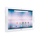 "Acer NT.LCMAA.002;B3-A30-K816 32 GB -10.1"" 16:10 Multi-touch Screen - 1280 x 800 Tablet"