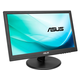 """ASUS 15.6"""" 1366x768 HDMI VGA 10-point Touch Eye Care Screen LCD Monitor (VT168H)"""