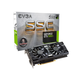 EVGA GeForce GTX 1050 Ti SSC GAMING ACX 3.0, 4GB GDDR5, DX12 OSD Support (PXOC) Graphics Card 04G-P4-6255-KR