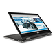 """Dell GD1R1 Latitude 3379 2-in-1 Laptop, 13.3"""" FHD with Touch, Intel Core i3-6006U, 4GB DDR4, 128GB SSD, Windows 10 Pro"""