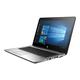 "HP EliteBook 840 G3 - 14"" - Core i5 6200U - 8 GB RAM - 256 GB SSD - X9U23UT#ABA"