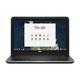 "Dell Chromebook 13 3380 - 13.3"" - Celeron 3855U - 4 GB RAM - 32 GB SSD - VNPVR"