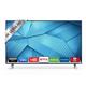 "Vizio M‑Series M50‑C1 50"" 4K UltraHD LED Smart TV (REFURBISHED)"