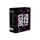 Intel Core i9-7900X 10-Core 3.3 GHz LGA 2066 140W BX80673I97900X Desktop Processor (Open Box)