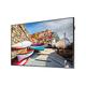"Samsung PM49H PM-H Series 49"" Edge-Lit LED Display"
