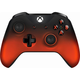 Microsoft Xbox One Wireless Controller - Volcano Shadow Special Edition