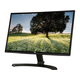 "LG 24MP60VQ-P 24"" Class 5ms HDMI LCD/LED Monitor 250 cd/m2 (Refurbished)"