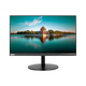 "Lenovo ThinkVision T22i-10 - LED monitor - Full HD (1080p) - 21.5"" - 61A9MAR1US"