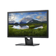 "Dell E2318H - LED monitor - Full HD (1080p) - 23"""