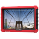 Lilliput 7in Full HD Camera Top 7 inch Monitor With 4K Camera Assist