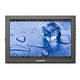 10.1in Touch Screen Camera Top Monitor