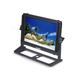 Lilliput 10.1inTouch 3G-SDI Camera Monitor