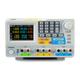 Monoprice Programmable DC Power Triple Output ODP Series PSU