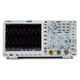 Monoprice N-In-1 On-Site Measurement Station Digital Oscilloscope