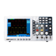 Monoprice Dual-Channel Smart Digital Storage Oscilloscope