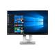 "HP EliteDisplay E230T 23"" 16:9 Touchscreen IPS Monitor - W2Z50A8#ABA"