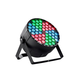 Stage Right by Monoprice Party Wash FX 1 Watt x 54 LED (RGB) with Pie Control
