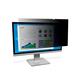 """3M PF320W9B Privacy Filter for 32.0"""" Widescreen Monitor (16:9 Aspect Ratio)"""