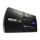 Minuteman EN900LCD Enspire 8-Outlet Standby UPS, 900VA