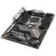 MSI Arsenal Gaming Intel X299 LGA 2066 DDR4 USB 3.1 SLI ATX Motherboard (X299 TOMAHAWK)