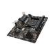 MSI A320M PRO-VH PLUS AM4 AMD A320 SATA 6Gb/s USB 3.1 HDMI Micro ATX AMD Motherboard