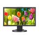 "NEC Display MultiSync E203W-BK 20"" LED LCD Monitor - 4 ms"