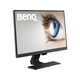 BenQ (GW2480) 23.8 Inch FHD 1080p Eye-Care LED Monitor, 1920x1080 Display, IPS ,Brightness Intelligence, Low Blue Light, Flicker-free, Ultra Slim Bezel, HDMI