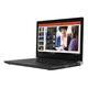 Toshiba PS483U-050002 Tecra A40-d Windows 10 Pro Intel Core I5-7200u 8gb Ddr4 2133mhz 256gb