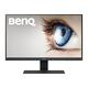 BenQ 27 Inch FHD 1080p Eye-Care LED Monitor (GW2780), 1920x1080 Display, IPS ,Brightness Intelligence, Low Blue Light, Flicker-free, Ultra Slim Bezel, HDMI