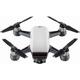 DJI Spark Quadcopter - Alpine White
