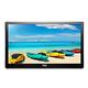 AOC 16-inch IPS Ultra Slim Full HD 1920x 1080, 220cd/m2 - I1659FWUX